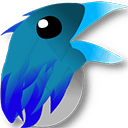 Creature Animation Pro 3.73 Full Crack Latest 2021 Free Download